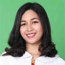 Rizamar Joy Cortez