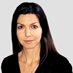 Valerie Champagne