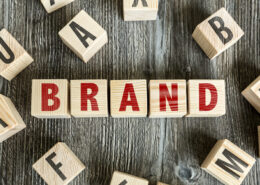 Brand Engagement with Unique Campaigns