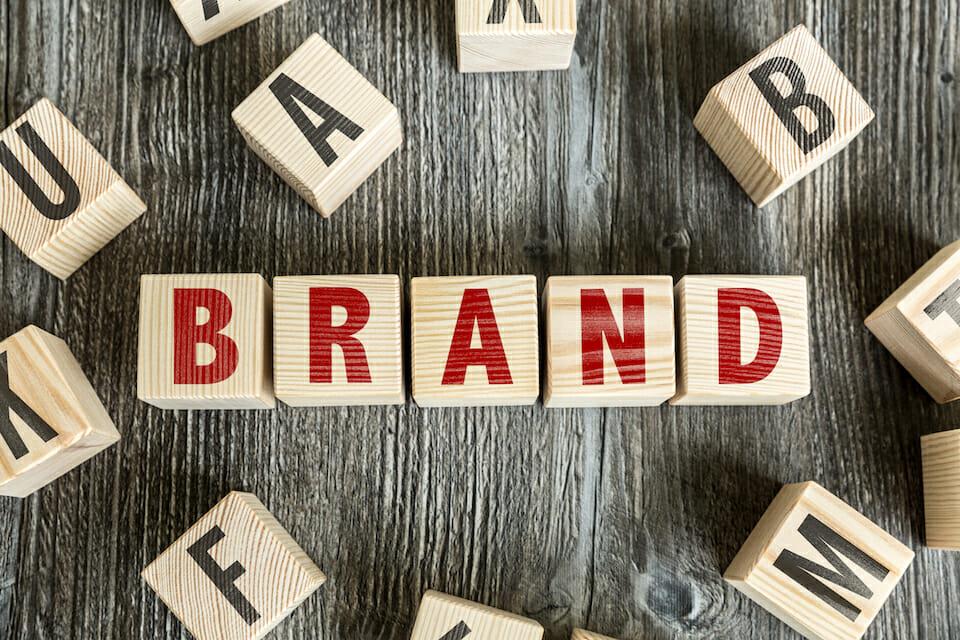 Brand Engagement with Unique Campaigns