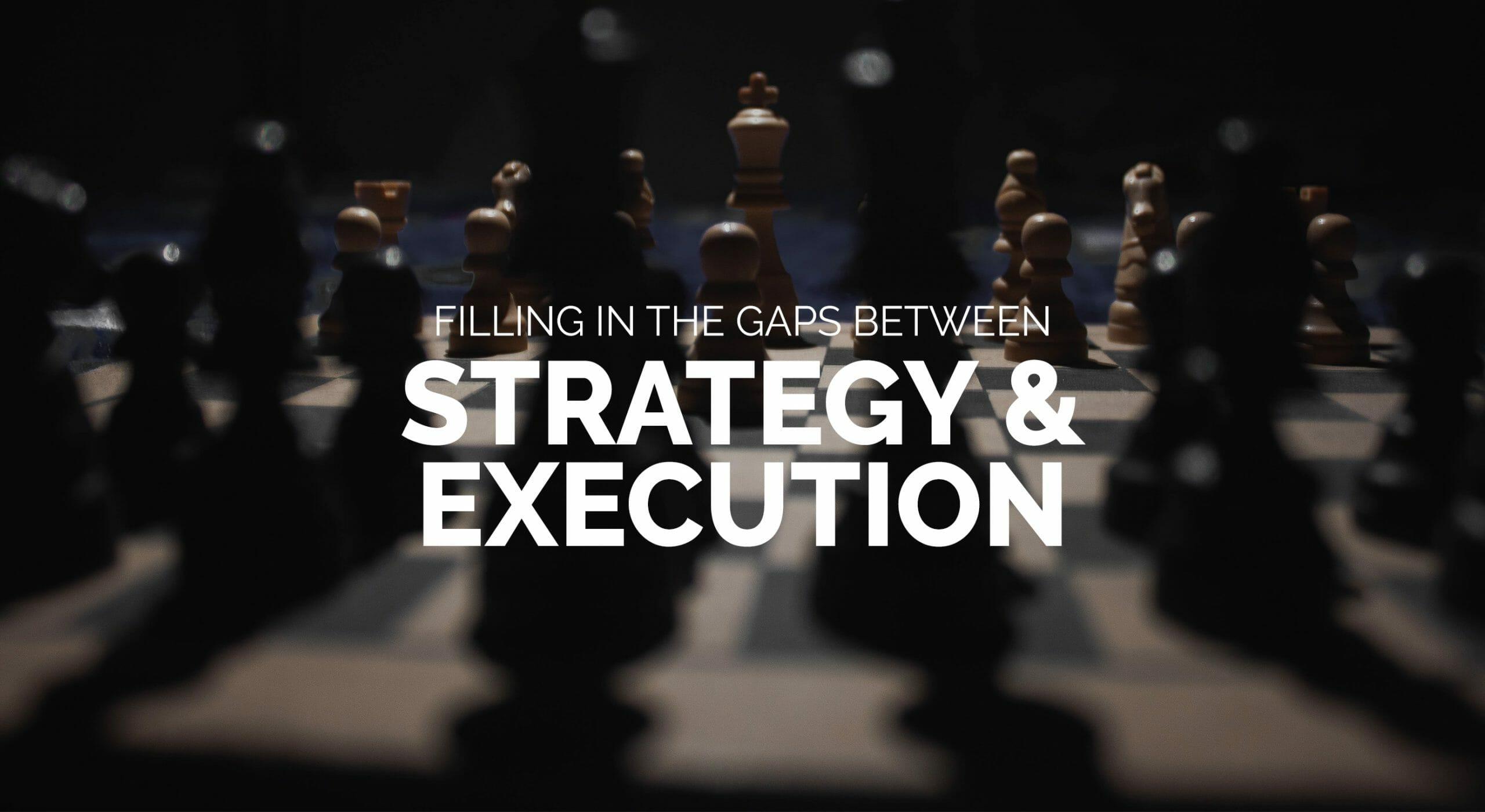 TAESlide4-StrategyExecution