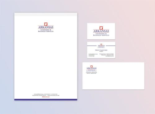 Branding  Mock-up Template
