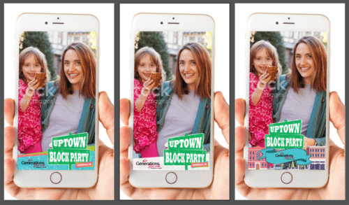 GBank-Snapchat-UptownBlockParty