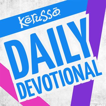 Kerusso-DailyDevotional-512x512