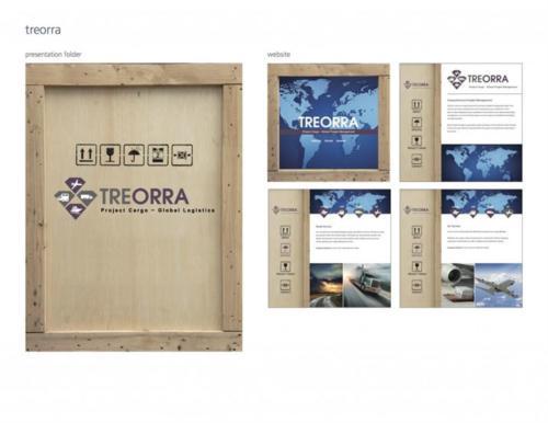 treorra-1024x791