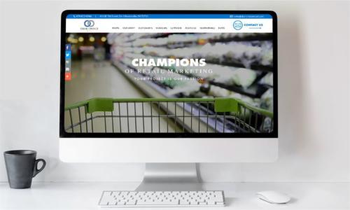websiteimagesportfolio-11